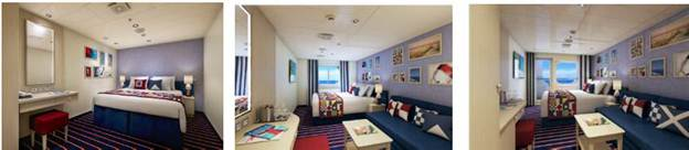 Family_Harbor_Staterooms